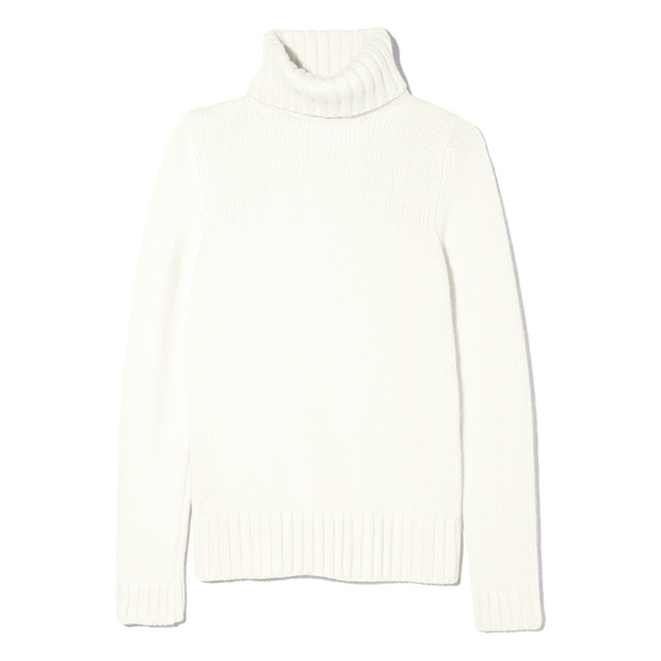 G. Label Nan Turtleneck Sweater