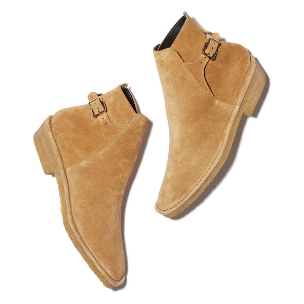 Clergerie Dowo Boot