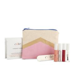 Traveler Gift Set