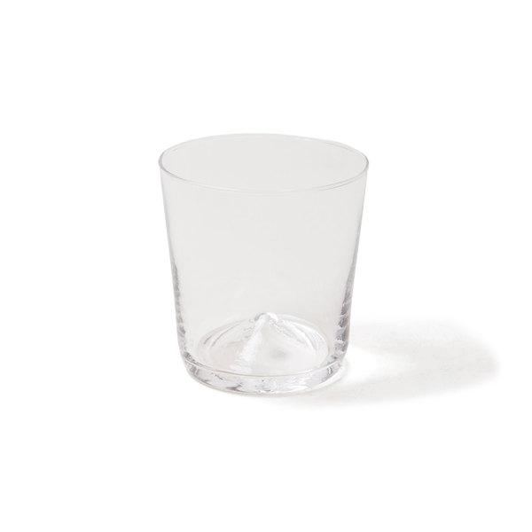 Il Buco Vita  Pienza 10oz Glass Tumbler