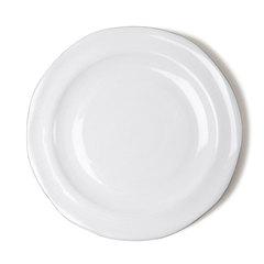 Bevagna Side Plate