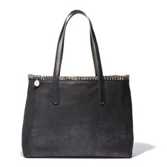 Small east west tote