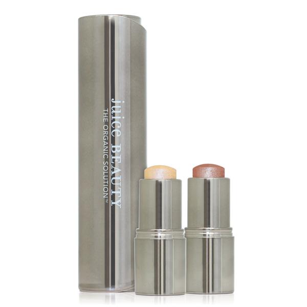 Juice Beauty Phyto-Pigments Flash Luminizer