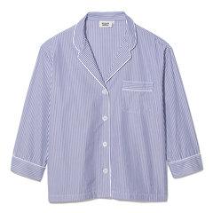 Marina PJ Shirt