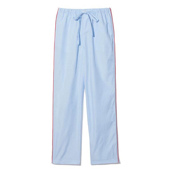 Sleepy Jones Marina PJ Pants