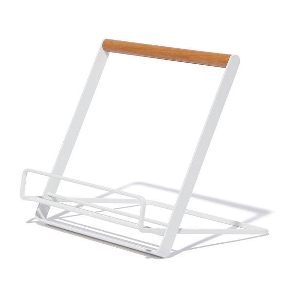 Yamazaki Home Cookbook & Tablet Stand