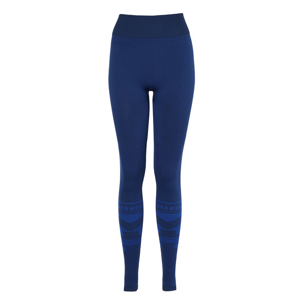 Tory Burch Seamless Ski Leggings