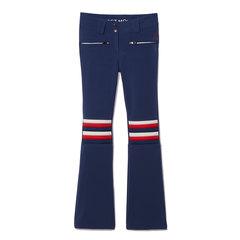 Aurora Flare Pants