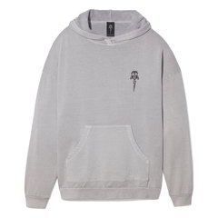 7th Ave Hoodie