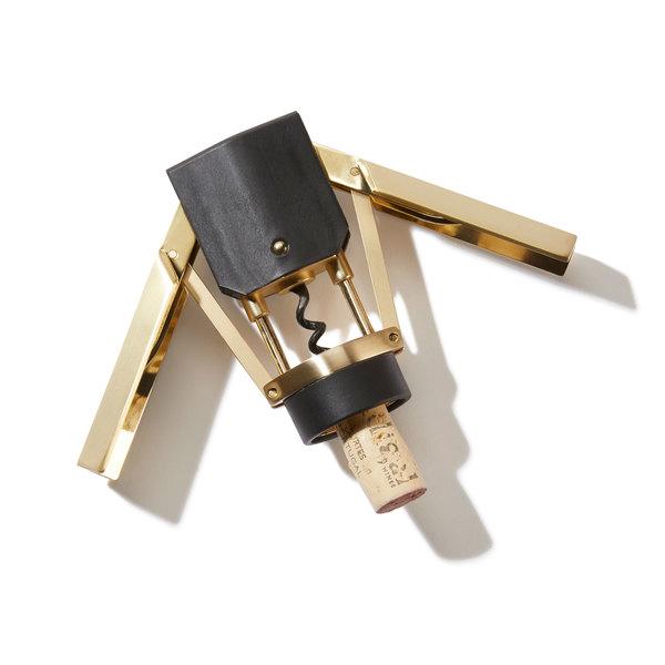 RBT  Wing Corkscrew