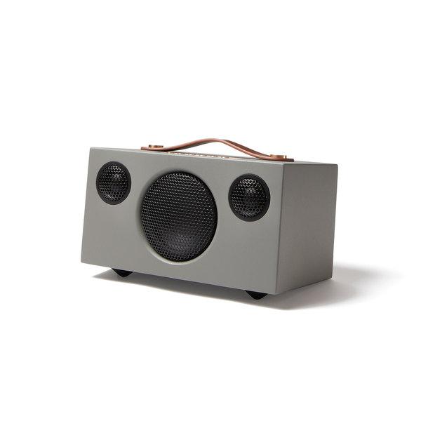 Audio Pro Addon T3 Wireless BT Speaker