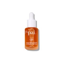 Rosehip BioRegenerate Oil