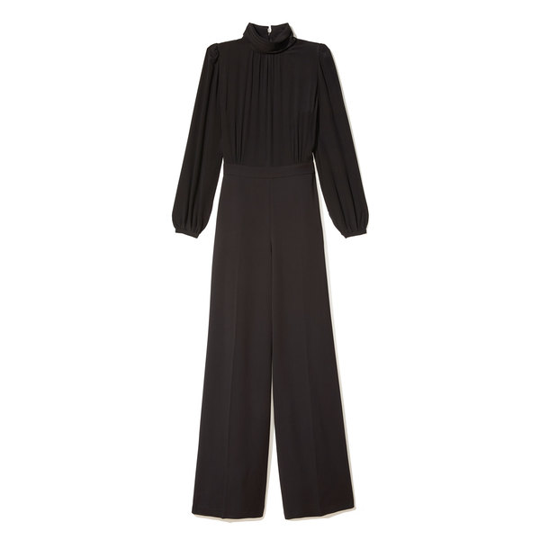 G. Label Gillian Party Jumpsuit