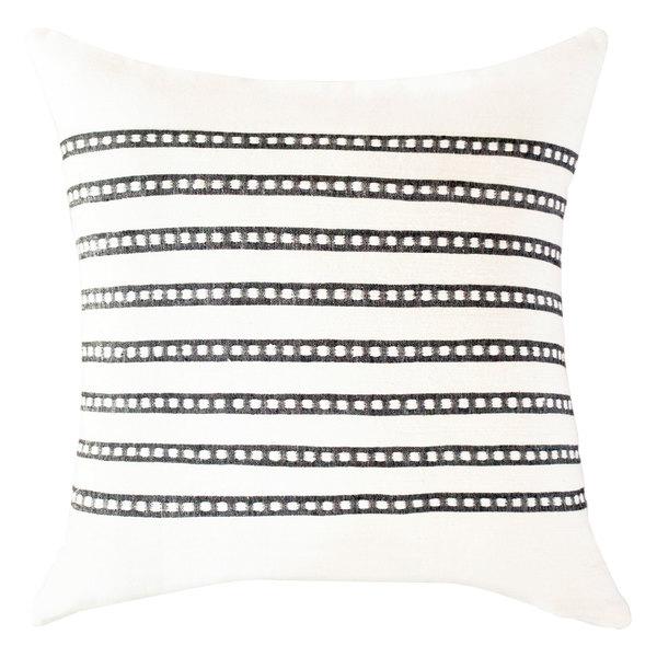 Bolé Road Dessie Pillow