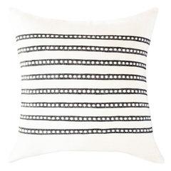 Dessie Pillow