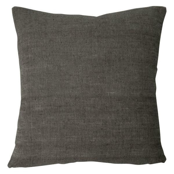 Bolé Road Abren Pillow