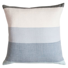 Afar Pillow