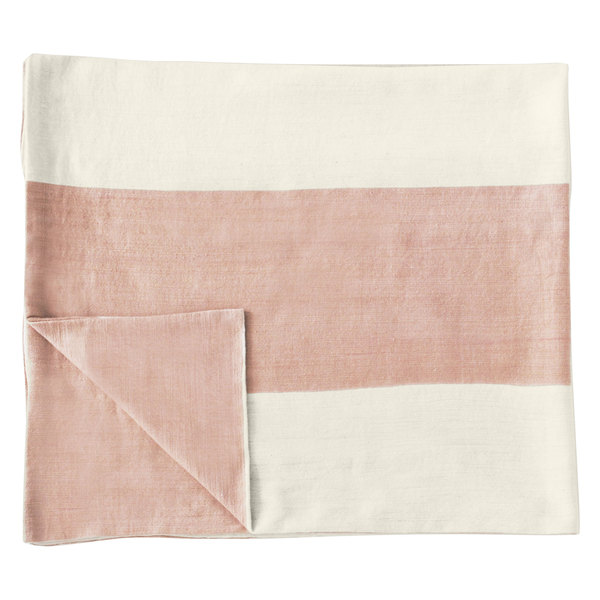 Bolé Road Mamoosh Blanket