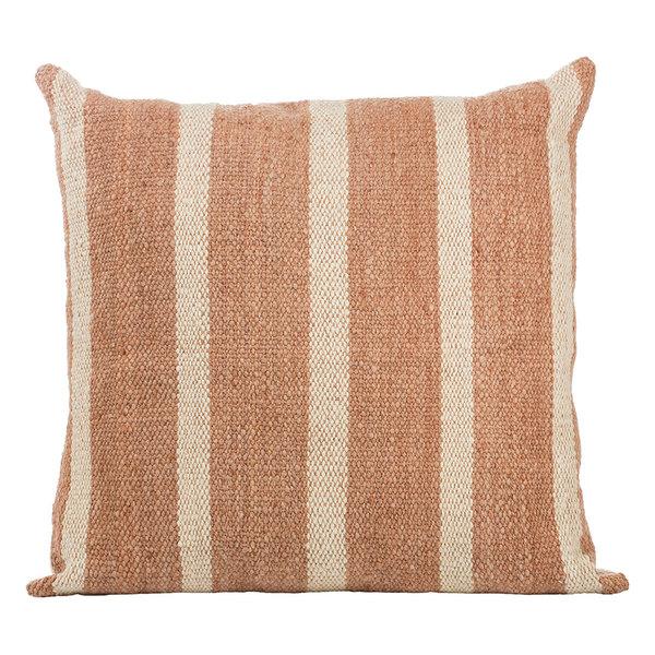 Sien + Co  Grana Handwoven Pillow