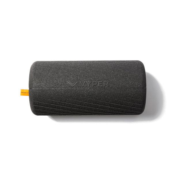 Hyperice  Vyper 2.0 Fitness Roller