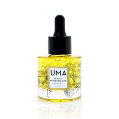 Beauty Boosting Face Oil