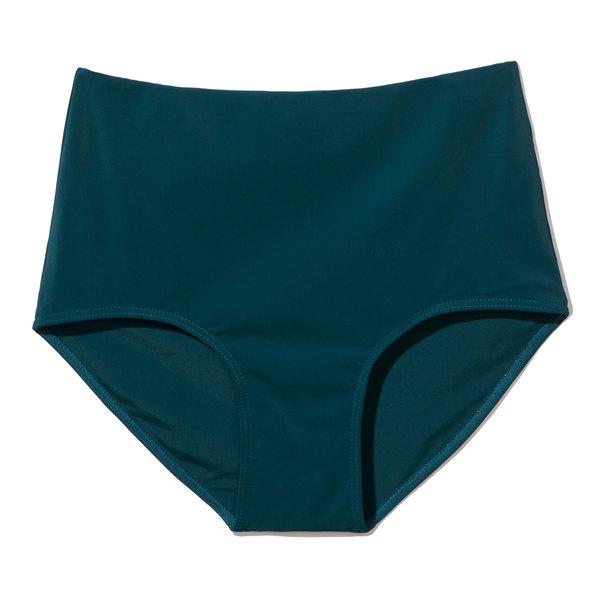 RYE Chi-chi-chi bikini bottom