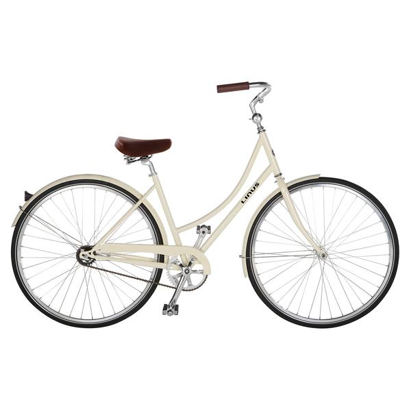 Linus  Dutchi 1 Bike