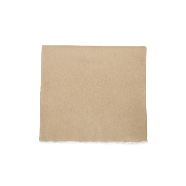 Vince Cashmere Blanket