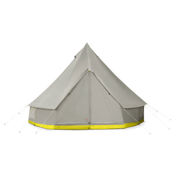 Shelter Co. Meriweather Lite Tent