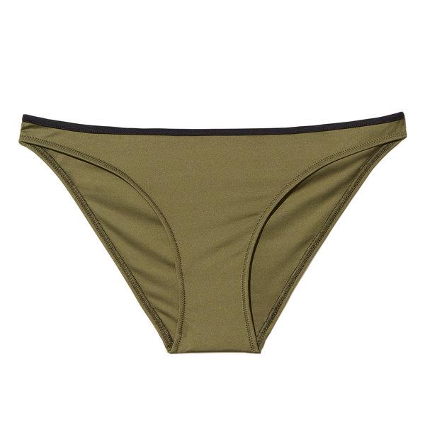 Morgan Lane Rianne Bikini Bottom