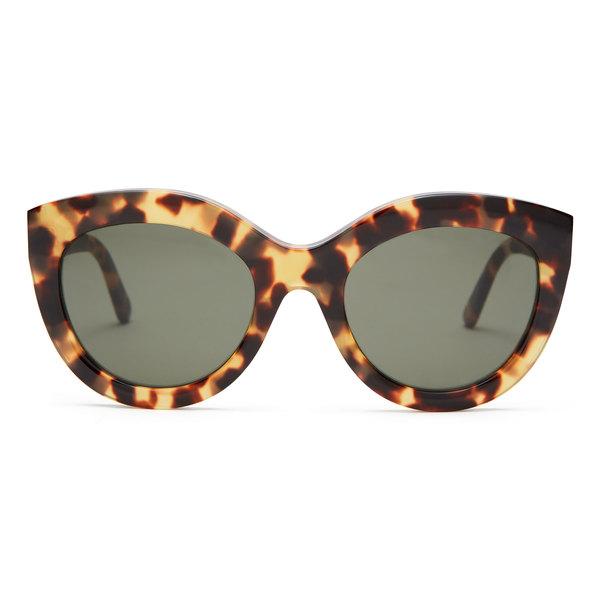 Balenciaga BA0133 Sunglasses