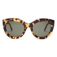BA0133 Sunglasses