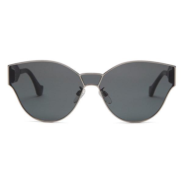 Balenciaga BA0096 Sunglasses