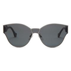 BA0096 Sunglasses