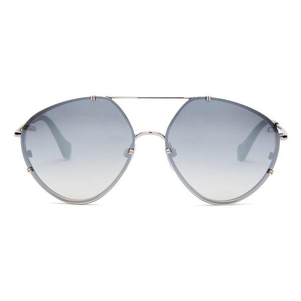 Balenciaga BA0085 Sunglasses