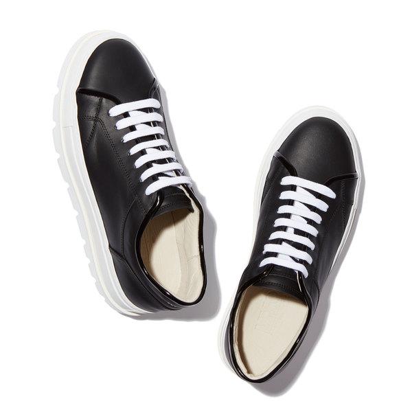 MM6 Platform Sneaker