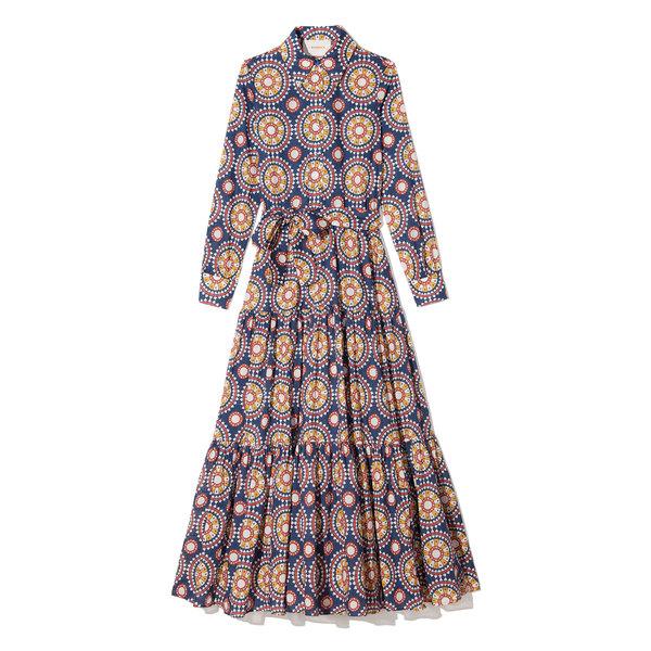La DoubleJ The Bellini Dress