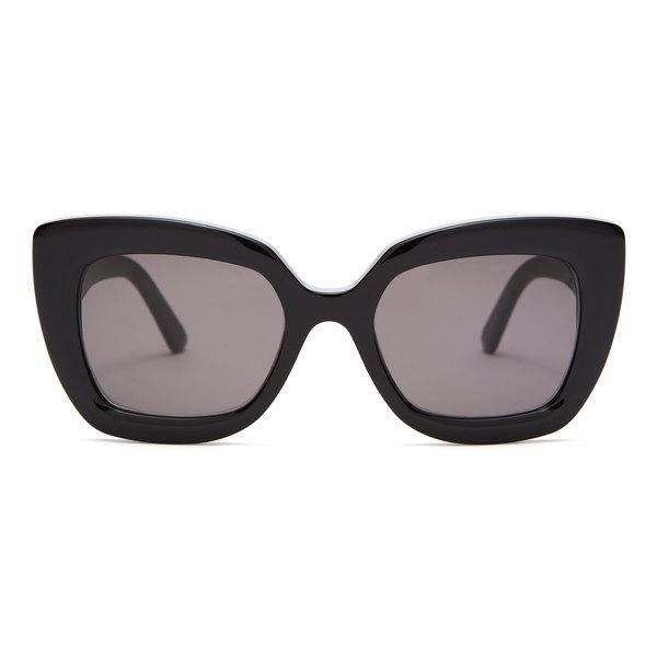 Balenciaga BA0130 Sunglasses