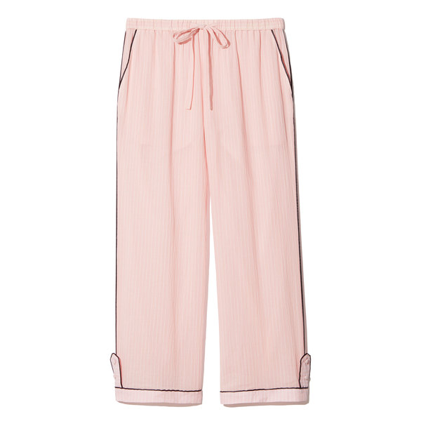 Morgan Lane Petal Pants