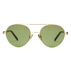 Cooper '36627' Sunglasses