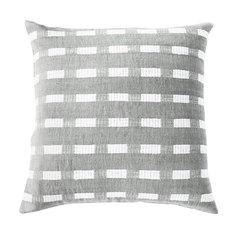 Berchi Pillow