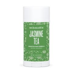 Jasmine Tea Sensitive Skin Deodorant Stick
