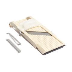 Super Benriner Mandoline Slicer