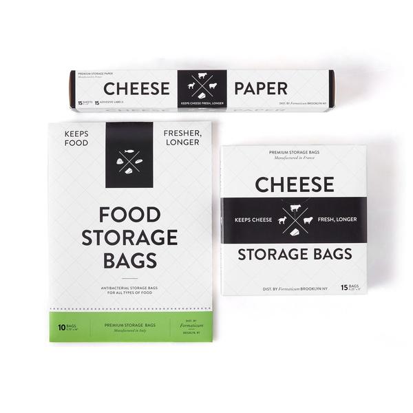 Formaticum Formaticum Collection Food Storage Set