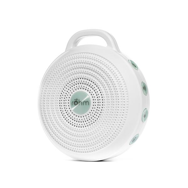 Yogasleep ROHM Travel Sound Machine