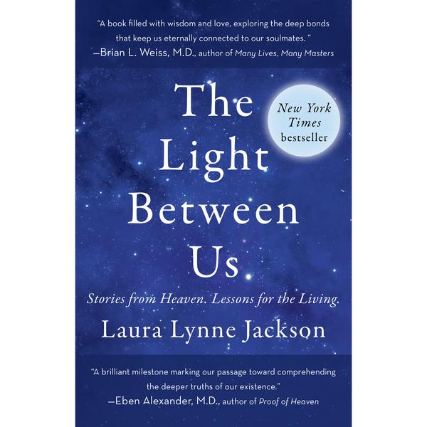 Penguin Random House The Light Between Us