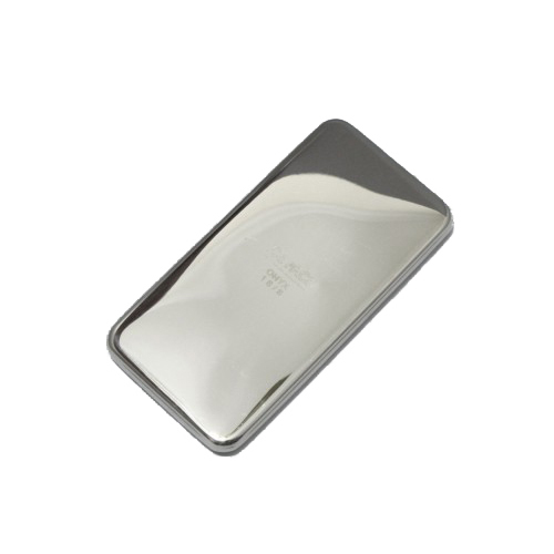 ONYX  Stainless Steel Ice Pack