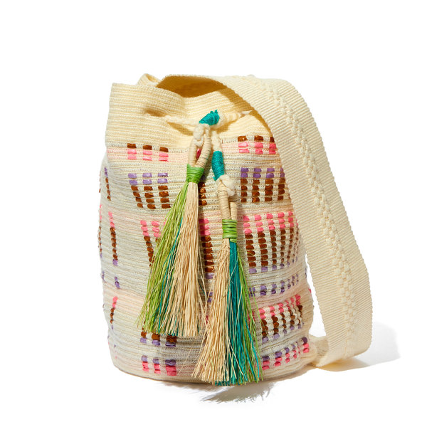 Sophie Anderson Lulu Bag