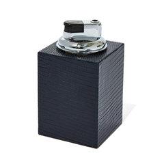 Rectangular Table Lighter