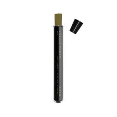 4PM Incense